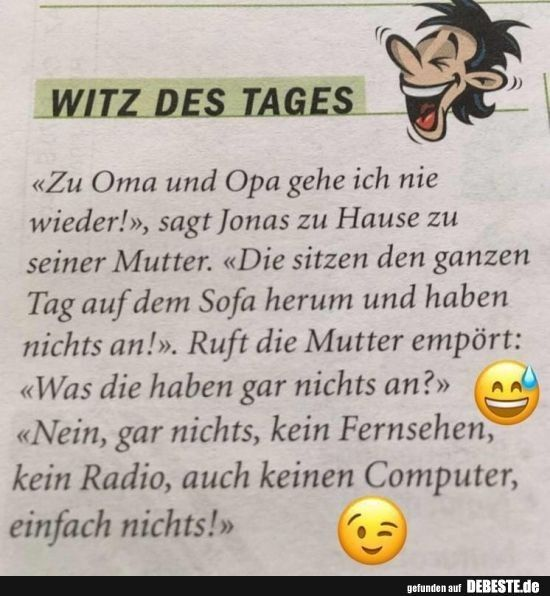 Pin Von Petra Falge Auf D Spruche Lustige Zitate Und Spruche Oma Und Opa Witzige Spruche