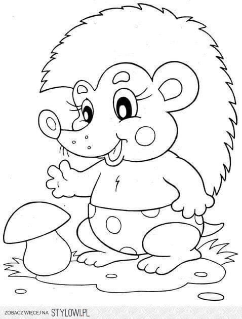 Pin By Cvrcek On Makety Animal Coloring Pages Coloring Pages Coloring Books