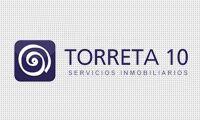 TORRETA 10 SERVICIOS INMOBILIARIOS