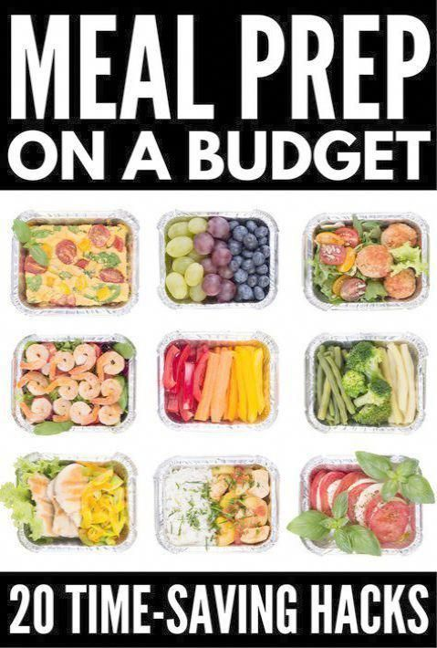cheap eating plan to lose weight south africa