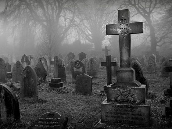 El vampiro en la edad moderna 231e69230d383d30199551b1a630694f