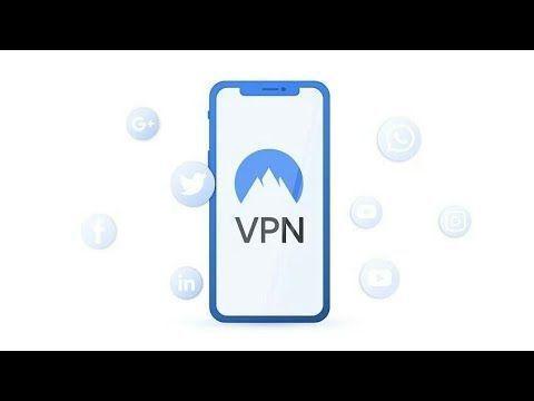 231ee0094fe1ec5d1975d15a350bc0e2 - Best Free Vpn For Android Tv