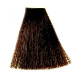 Βαφή UTOPIK 60ml Νο 4.57 - Καστανό Μαονί Σοκολατί Η UTOPIK είναι η επαγγελματική βαφή μαλλιών της HIPERTIN.  Συνδυάζει τέλεια κάλυψη των λευκών (100%), περισσότερη διάρκεια  έως και 50% σε σχέση με τις άλλες βαφές ενώ παράλληλα έχει  καλλυντική δράση χάρις στο χαμηλό ποσοστό αμμωνίας (μόλις 1,9%)  και τα ενεργά συστατικά της.  ΑΝΑΛΥΤΙΚΑ στο www.femme-fatale.gr. Τιμή €4.50