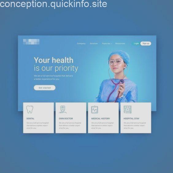 Webdesignmedical Medical Website Design Medical Design Web Design Tips