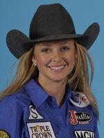 Kaley Bass: Barrel Racers, Cowboys Cowgirls, Nfr Favorites, Favorite People