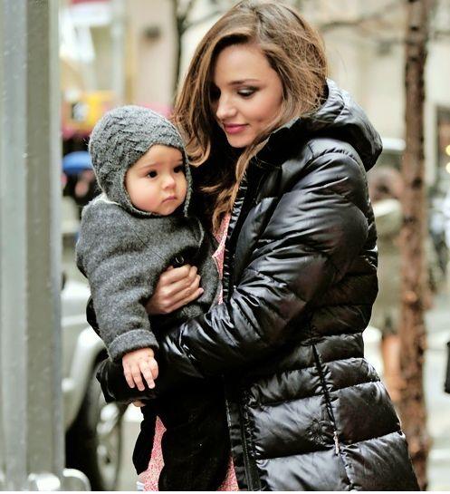 moncler jacket baby boy