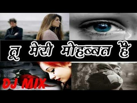 Tu Meri Mohabbat Hai Youtube Mp3 Song Download Free Mp3 Music Download Mp3 Song