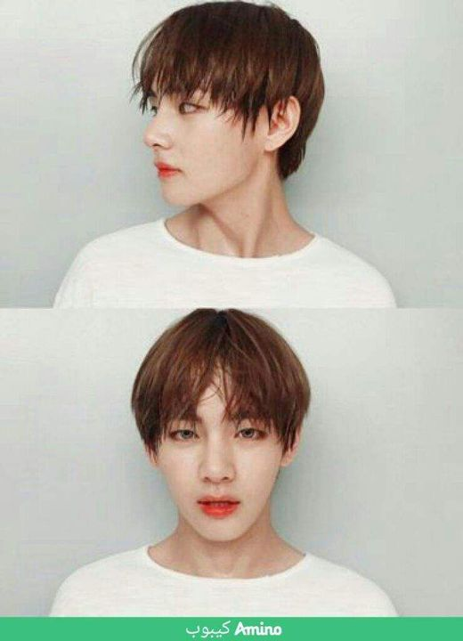 صور تايهيونغ من Bts صور تاي تاي Taehyung Taekook Kim Taehyung