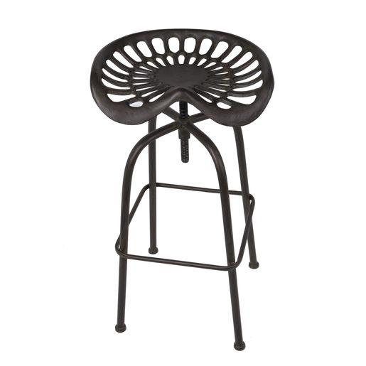 Soyez Tendance Optez Pour La Chaise Bonbon Design Cette Chaise Aux Formes Arrondies Apportera Une Touche De Modernite A Votre Chaise Deco Scandinave Deco
