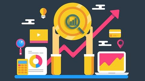 Digital Flipping 2 Unique Low Cost Beginner Online Business Udemy Udemy Coupon Passive Income How To Get Rich