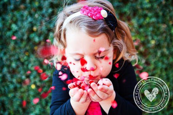Crystal Lynn Photography: Valentine Mini's 2013 | The Woodlands, TX Baby/Child Photographer