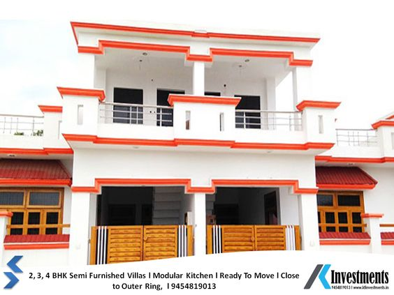 house for sale in lucknow jankipuram, property in lucknow jankipuram, residential plots in Jankipuram