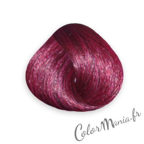 coloration cheveux tulipe noire directions httpwwwcolor mania - Coloration Cheveux Aubergine
