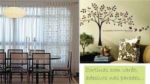 casa e decoração - Pesquisa do Google
