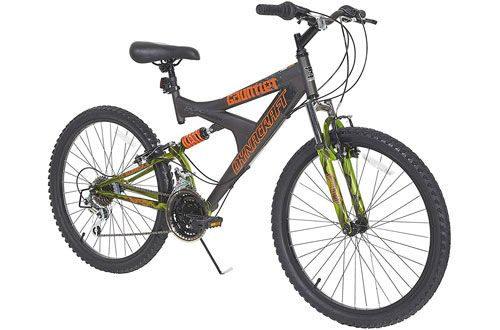 Top 10 Best Specialized Mountain Bikes For Sale Reviews In 2019