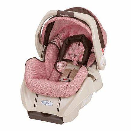 cars olivia d 39 abo and infants on pinterest. Black Bedroom Furniture Sets. Home Design Ideas