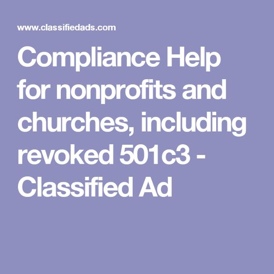 Bylaws for Church\/Religious organization (Sample) Awesome - church bylaws template