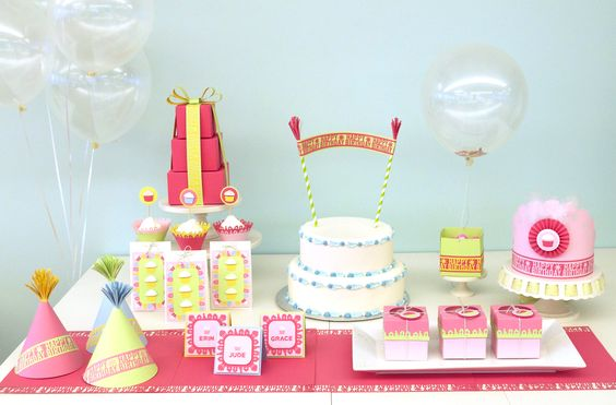 Join Martha on HSN on July 23rd to learn how to craft the perfect DIY party with #marthastewartcrafts!