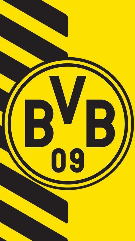 Borussia Dortmund Wallpaper Collection For Free Download 1920 1200 Borussia Dortmund Wallpaper 33 Wallp Borussia Dortmund Wallpaper Borussia Dortmund Dortmund