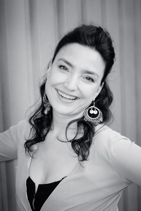 Tatjana Clasing Alles Was Zaehlt Rtl Karsten Socher Fotografie Fotografenmeister Und Bildjournalis Gute Schauspieler Schauspieler Deutsche Schauspieler