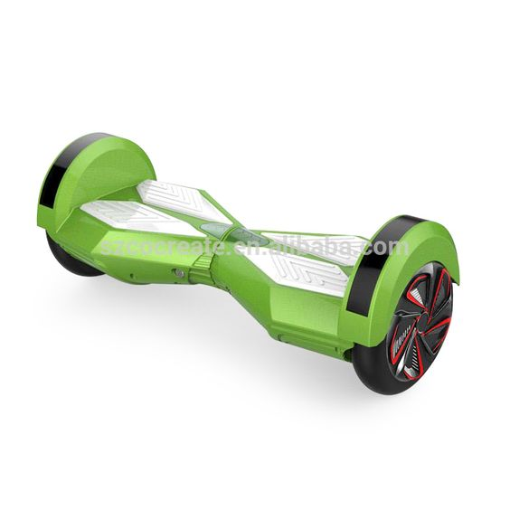Hot Sale Ce/rohs 2wheel Hoverboard 8inch Child Smart Self Balancing Scooter , Find Complete Details about Hot Sale Ce/rohs 2wheel Hoverboard 8inch Child Smart Self Balancing Scooter,2 Wheel Hoverboard,8inch 2 Wheel Cheap Hoverboard,Hot Sale Ce /rohs 2 Wheel Hoverboard from -Shenzhen Co-create Technology Co., Ltd. Supplier or Manufacturer on Alibaba.com