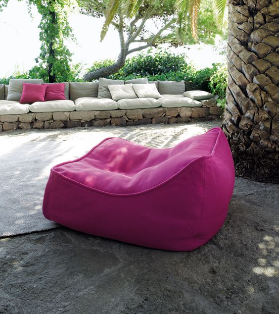 Float - Paola Lenti