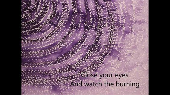 Nineteen Spiritual Meditations through Art