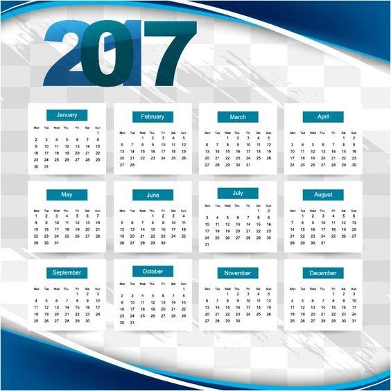 jewish new year 2017 how many years