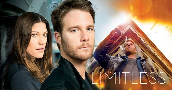 Click Here to Watch Limitless Season 1 Episode 3 Online Right Now:  http://tvshowsrealm.com/watch-limitless-online.html  http://tvshowsrealm.com/watch-limitless-online.html   Click Here to Watch Limitless Season 1 Episode 3 Online