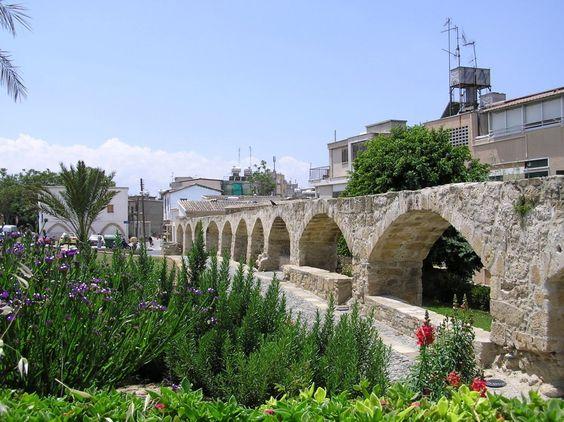 Nicosia 4th Best Destination in Europe