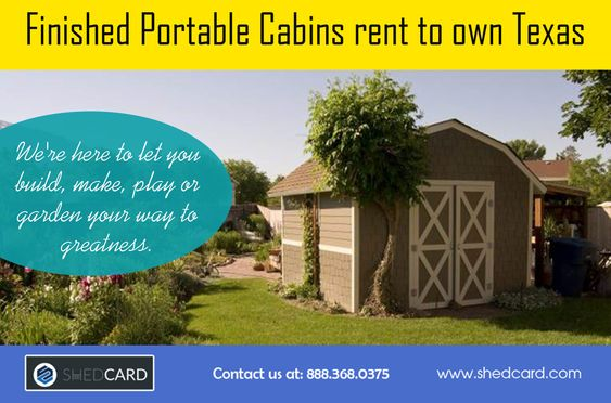 Rent to Own Gazebos