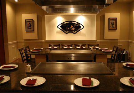 japanese restaurant traditional - Google Search