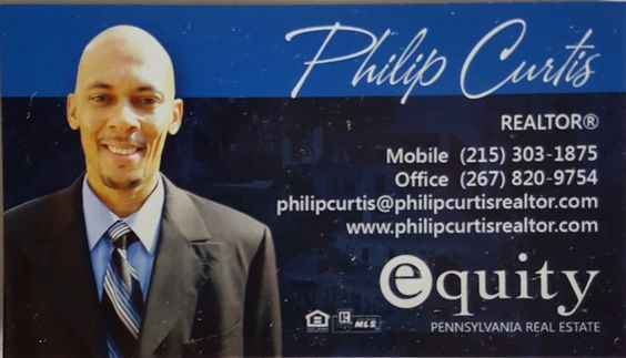 Check out my new business cards.  Also check out my new website @http://goo.gl/qwAjo6 and download my new App.