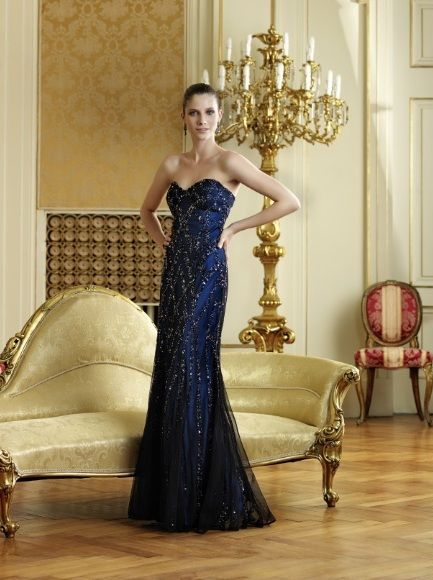 Evening dresses Dresses 2013 and Dresses on Pinterest