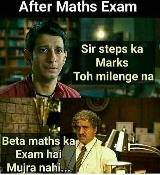 Tiktok Memes In 2021 Exam Quotes Funny Latest Funny Jokes Exams Funny
