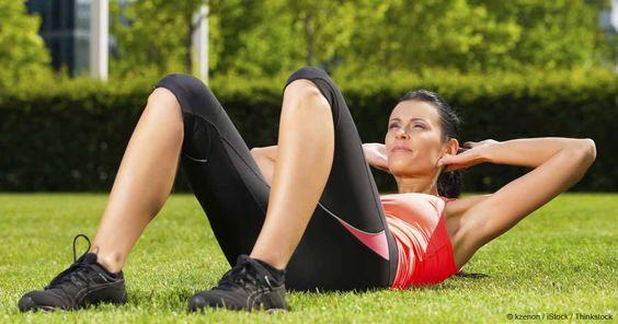 Esta hormona le ayuda a tener un vientre plano y es una forma de perder mas peso y reducir la cantidad de tiempo que pasa haciendo ejercicio. http://espanol.mercola.com/boletin-de-salud/como-deshacerse-de-la-grasa-abdominal-y-construir-un-abdomen-sexy-y-fuerte.aspx