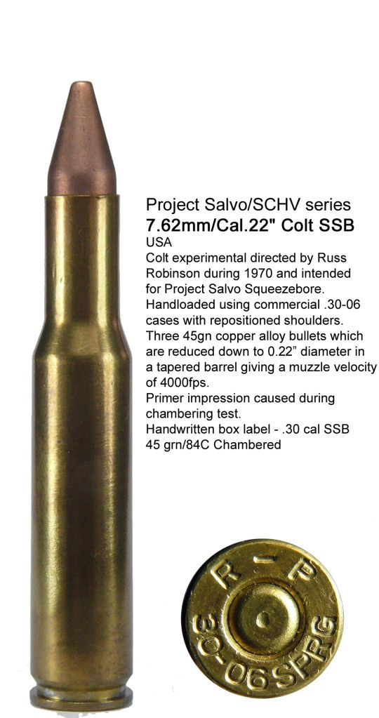 016 Project Salvo Military Cartridges In 2020 Ammunition Cartridges Ammo