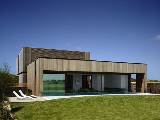 moderne Ettley Residenz Ozeanblick Top Lage
