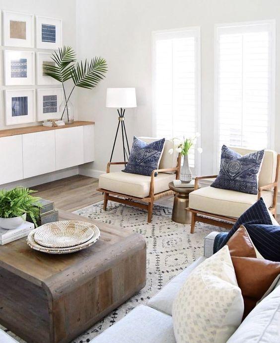 31 Modern Living Room Furniture Sets Ideas Lavorist Furniture Design Living Room Bohemian Living Room Diy Living Room Decor