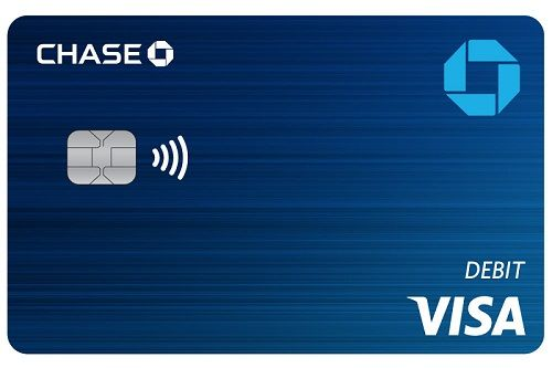 Simple Steps To Activate Chase Card By Experts Credit Card Online Business Credit Cards Chase Bank Card