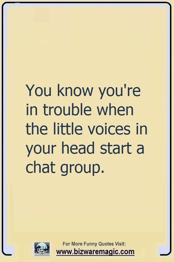 Top 14 Funny Quotes From Bizwaremagic Funny Quotes Funny True Quotes Fun Quotes Funny