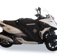 Motokoc R094  Quadro 350D