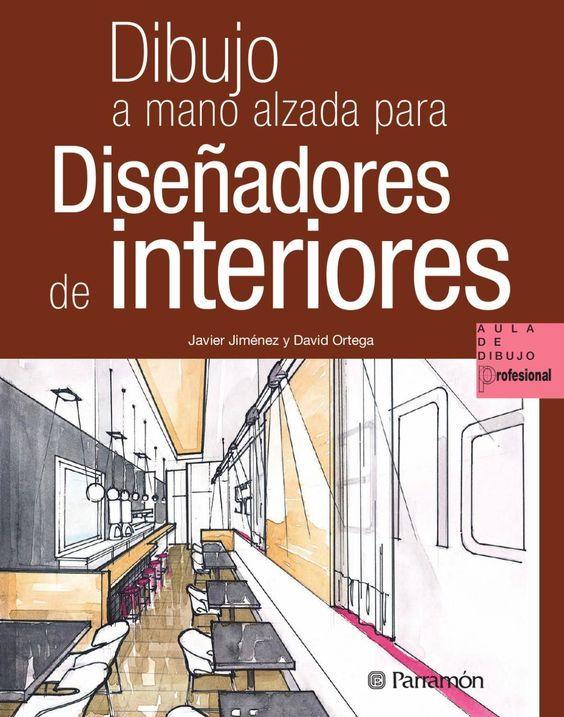 Este Libro Explica Como Dar Forma A La Pluralidad Grafica En El Dibujo Que Deben Realizar Los Disenos De Unas Diseno De Libros Bocetos De Diseno De Interiores