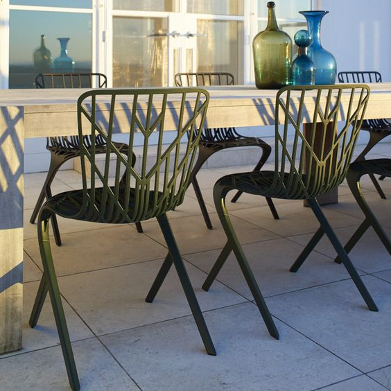 david adjaye washington skeleton chair | skeletons and side chair, Attraktive mobel