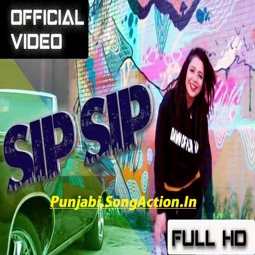 Pin On Erd Music India