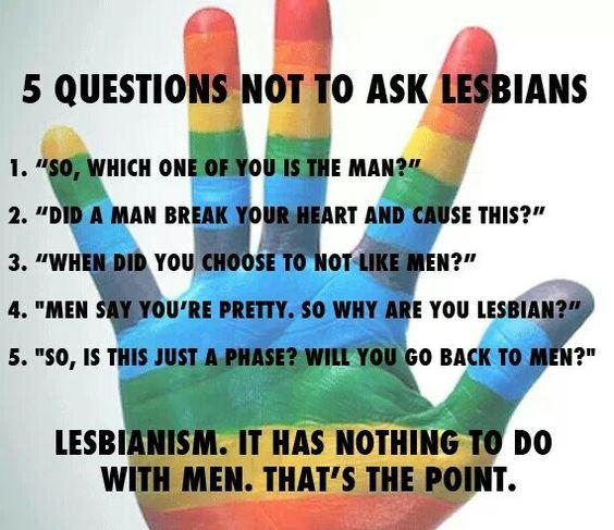 Define Lipstick Lesbian 112