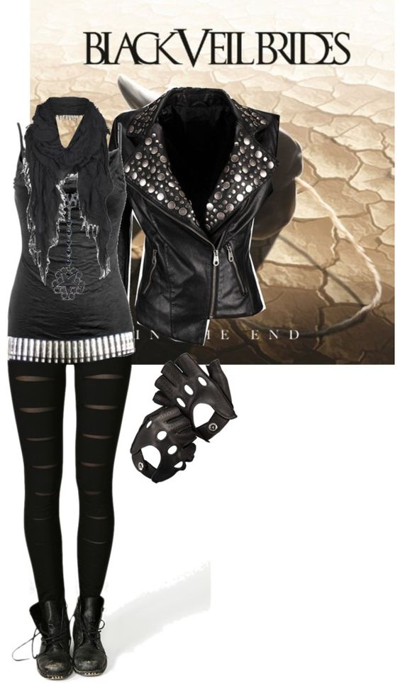 The female version of Andy's signature outfit :) I NEED THIS