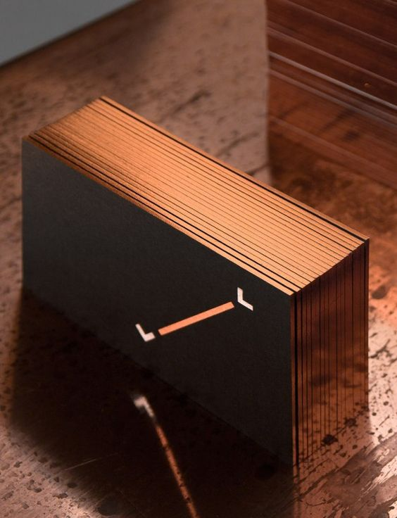 Vesha Law / For Brands | AA13 – blog – Inspiration – Design – Architecture – Photographie – Art