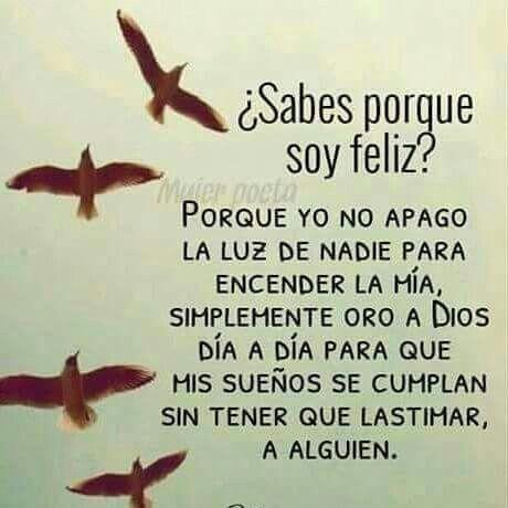 ===Mi felicidad es...=== 233908c1f9a062bec76f5ff33036b403