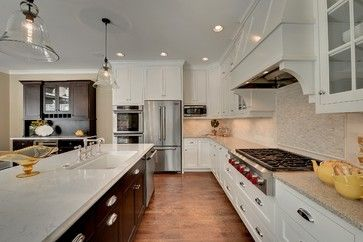 Royal Satin 3x6 Backsplash Dream Home Pinterest